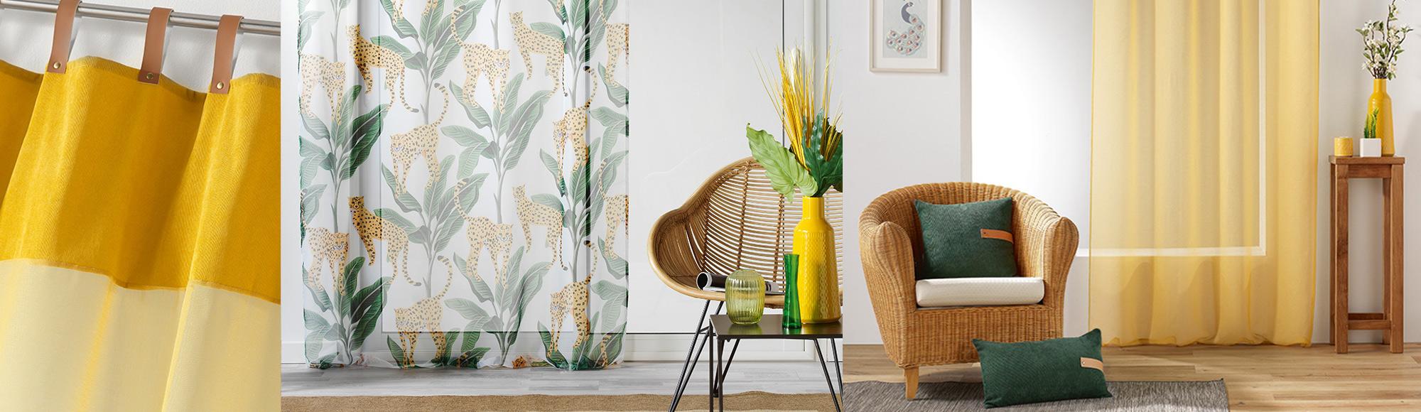 U10 | Interior decoration supplier | Douceur d\'intérieur