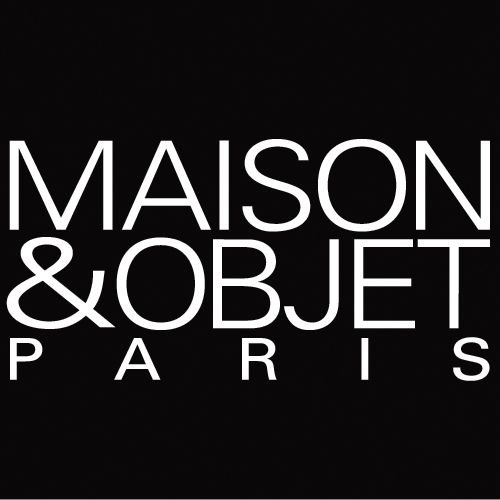 Maison et objet - MOM - Paris - France