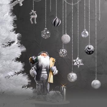 U10 - Homea - Gamme produit - Noël