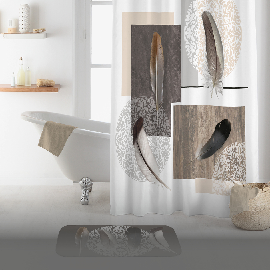 U10 - Douceur d'interieur - Product ranges - Bathroom