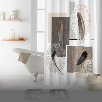 U10 - Douceur d'intérieur - Gammes produits - Salle de bain