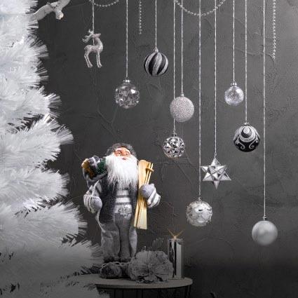 U10 - Homea - Christmas