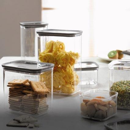 U10 - Homea - Product range - Plastic
