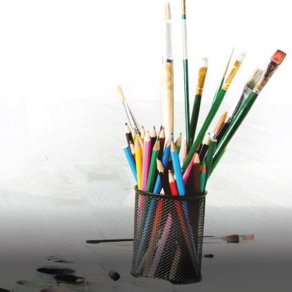 U10 - Homea - Product range - Arts and Craft