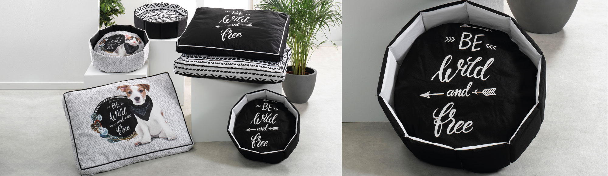 U10-love-story-pet range-dog-cushion-theme-2019-wild-and-free