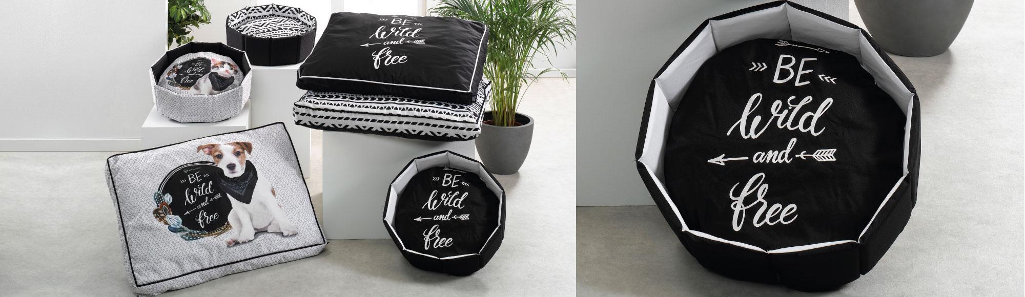 U10-love-story-pet range-dog-cushion-theme-2019-wild-and-free