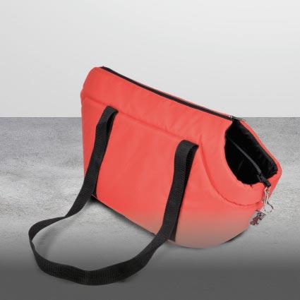 U10 - Love Story - Product range - Accessories