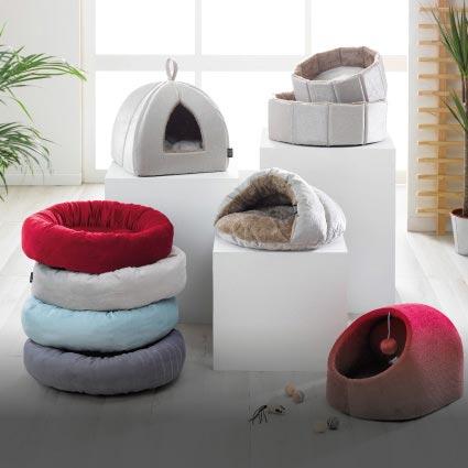 U10 - Love Story - Product range - Bedding