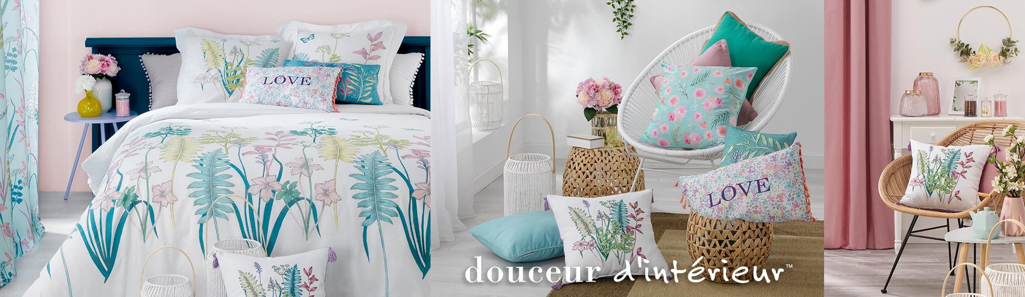 Aubervilliers Grossiste Linge De Maison u10 | fournisseur en décoration d'intérieur