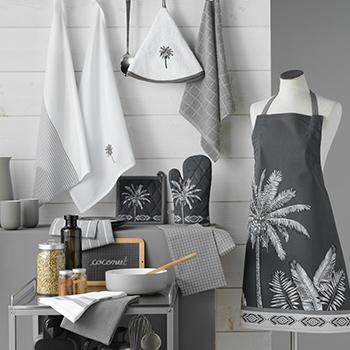 U10 - Fournisseur en decoration d'interieur - nouvelle collection 07 2020 - douceur d'interieur - cuisine - cocoty