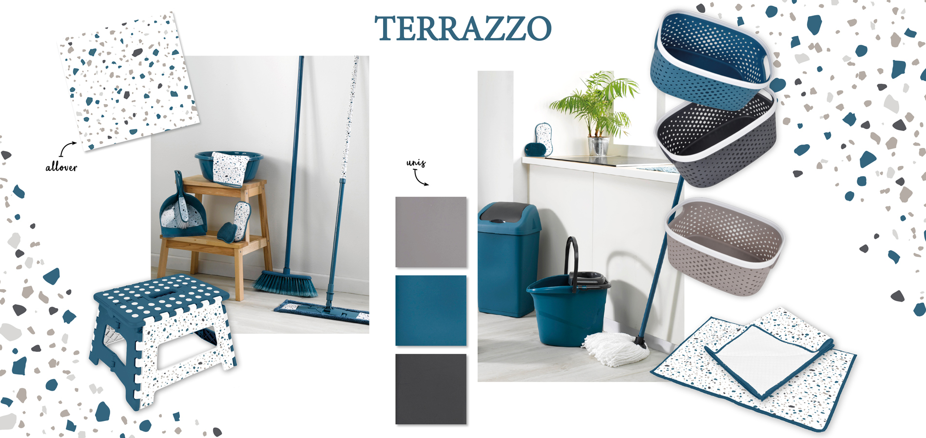 Planche de tendance_u10_homea_sept2020_Terrazzo.jpg
